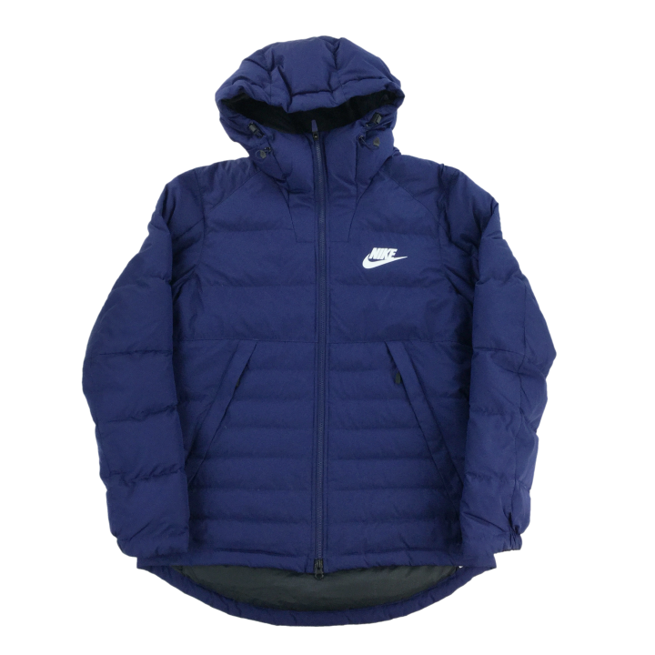 Nike Winter Jacket - Medium