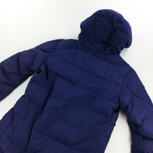 Load image into Gallery viewer, Nike Winter Jacket - Medium
