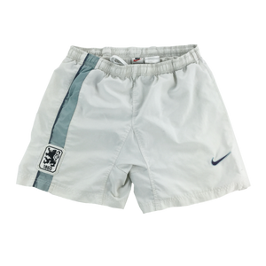 Nike 90s 1860 München Shorts - Small