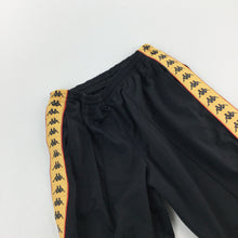 Load image into Gallery viewer, Kappa 90s Jogger Pant - Large