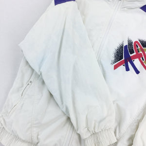Adidas x Stefan Edberg Jacket - Medium
