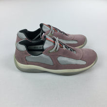 Load image into Gallery viewer, Prada Shoes - EUR40