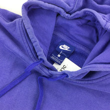 Load image into Gallery viewer, Nike Basic Hoodie - Large