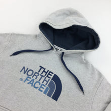 Load image into Gallery viewer, The North Face Hoodie - Large