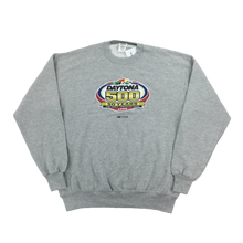Load image into Gallery viewer, Lee Nescar Daytona 50 Years Sweatshirt - Large
