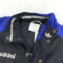 Load image into Gallery viewer, Adidas 90's Coat - Medium
