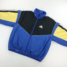 Load image into Gallery viewer, Adidas Padded Jacket - Medium
