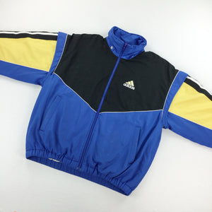 Adidas Padded Jacket - Medium
