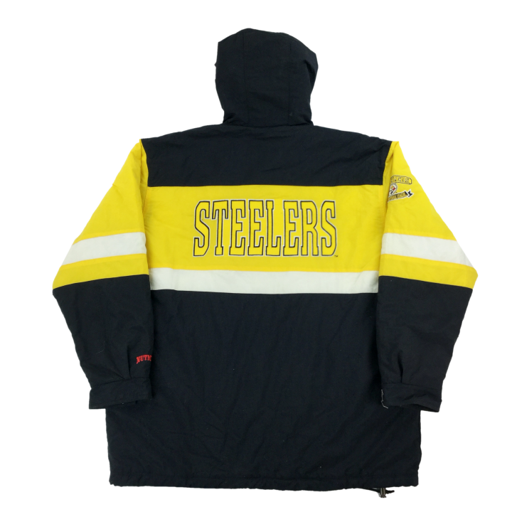 NFL Steelers Jacket - XL