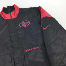 Load image into Gallery viewer, Nike NFL Georgia Bulldogs Jacket - XL