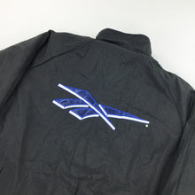 Load image into Gallery viewer, Reebok NBA Reversible Orlando Magic Jacket - XL