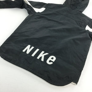 Nike Outdoor Jacket - Small