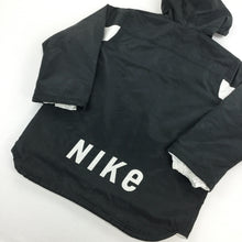Load image into Gallery viewer, Nike Outdoor Jacket - Small