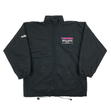 Load image into Gallery viewer, Adidas 90's Bayern München Jacket - XL