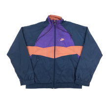 Load image into Gallery viewer, Nike 80's Rare Jacket - Small