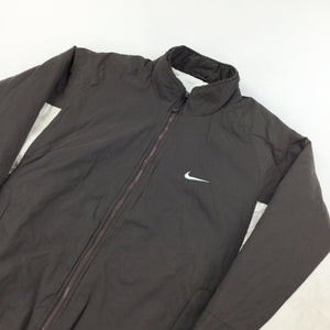 Nike Swoosh Padded Jacket - Medium