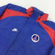 Load image into Gallery viewer, Nike Premier PSG Coat - Large