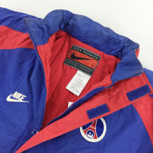 Nike Premier PSG Coat - Large