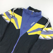 Load image into Gallery viewer, Adidas 90's Rare Padded Jacket - XL