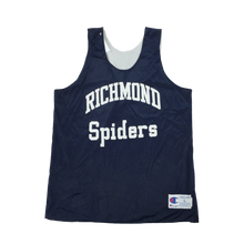 Load image into Gallery viewer, Champion Richmond Spiders Jersey - Large