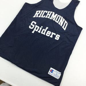 Champion Richmond Spiders Jersey - Large