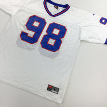 Load image into Gallery viewer, Nike Armstead Sport Jersey - Large