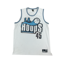 Load image into Gallery viewer, LA Hoops Sport Jersey - Large