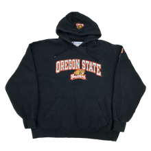 Load image into Gallery viewer, Champion Oregon State Hoodie - XL