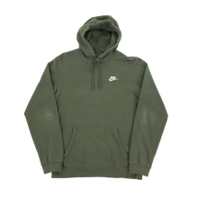 Load image into Gallery viewer, Nike Basic Hoodie - Small