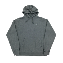 Load image into Gallery viewer, Nike Swoosh Hoodie - Medium