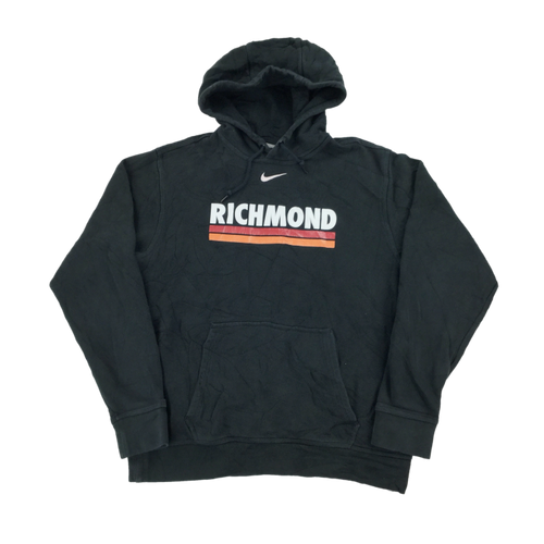 Nike Center Swoosh Richmond Hoodie - Medium