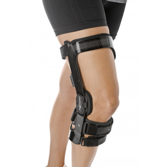 DonJoy OA FULLFORCE Knee Brace - SpaSupply