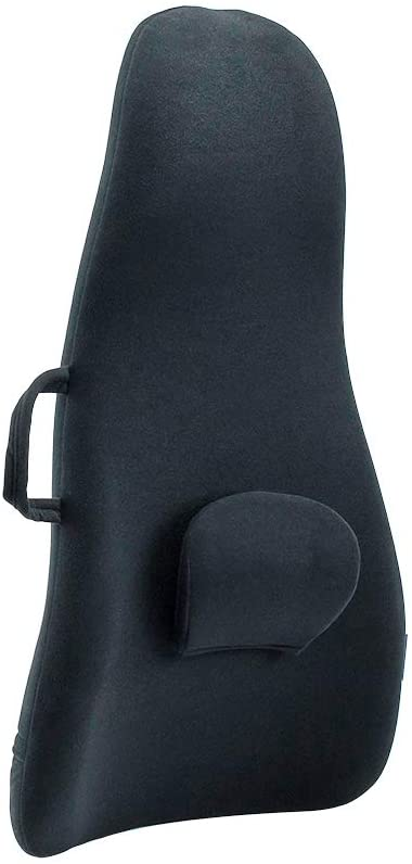 ObusForme Highback Backrest Support