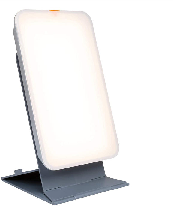 Carex TheraLite Mood & Energy Enhancing Bright Light Therapy Lamp