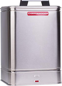 Chattanooga Hydrocollator E2 Stationary Heating Unit - SpaSupply