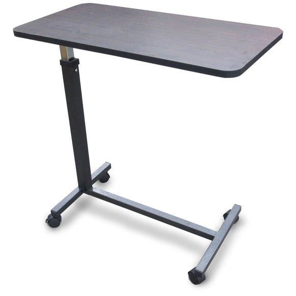 AMG Medical Overbed Table
