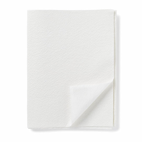 Disposable Drape Sheets 2 Ply Tissue 40