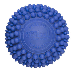 Heatable acuBall Massage Ball - SpaSupply
