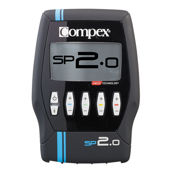 Compex SP 2.0 - SpaSupply