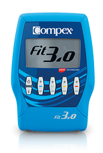 Compex Fit 3.0 - SpaSupply