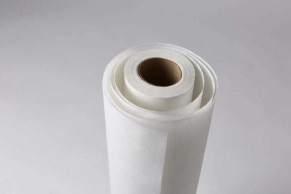 Crepe Exam Table Paper Extra Wide 24
