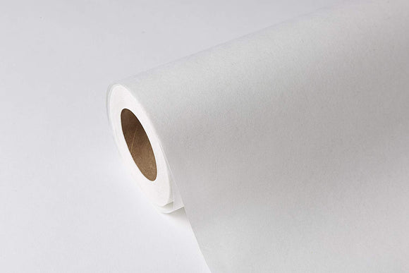 Crepe Exam Table Paper, Latex Free, 18