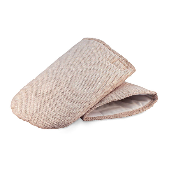 Therabath Insulated Mitts