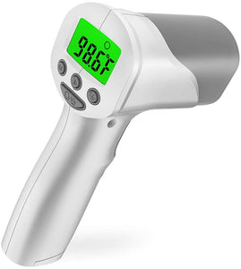FamiDOC Non-Contact Forehead Thermometer