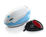Reliable Ovo 150GT Portable Steam Iron and Garment Steamer