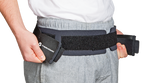 Thermoskin Sacroiliac Support Belt - SpaSupply