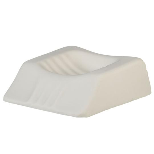 Therapeutica Travel Sleeping Pillow - SpaSupply