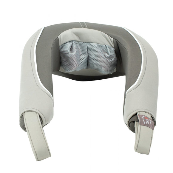ObusForme Shiatsu and Vibration Neck Massager - SpaSupply