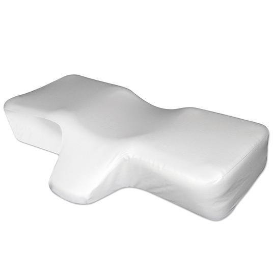 Therapeutica Orthopedic Sleeping Pillow - SpaSupply