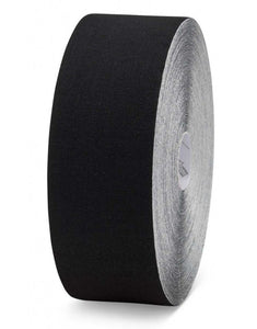 "K-Tape Bulk Roll - 2"" x 72.2' - (One Roll) - SpaSupply"
